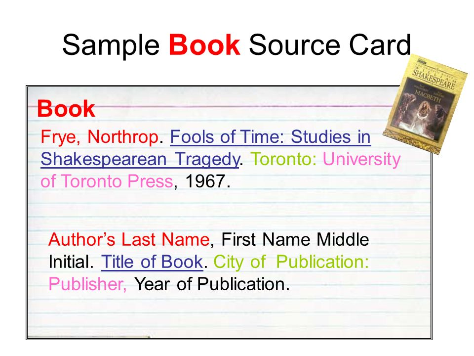 mla note cards for research paper Basic steps to the research process use index cards to make your source cards, or keep a few notebook pages reserved for this information, or make a word processing or database file for them.