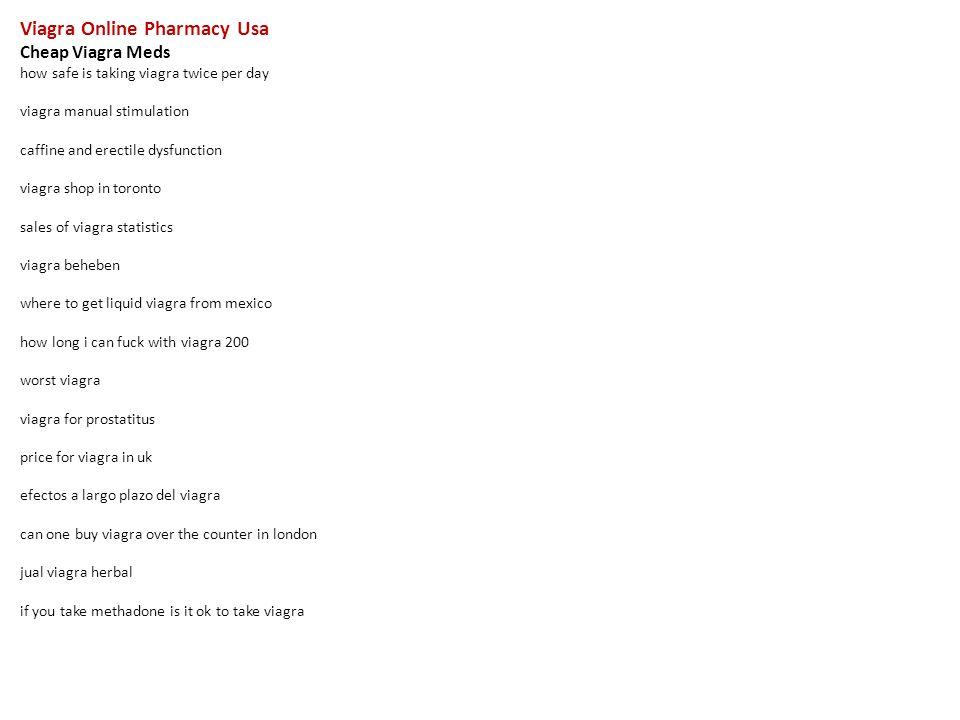 viagra online pharmacy usa cheap viagra meds how safe is taking