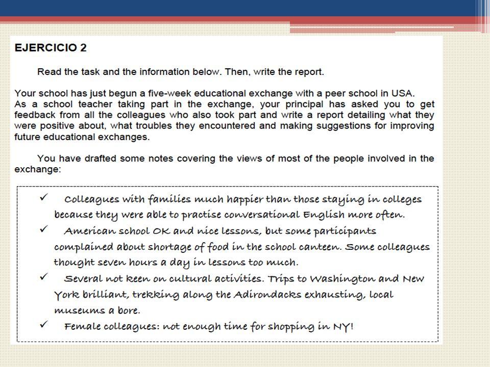Iovine, al, Esl Report Writing Websites Usa Phones And