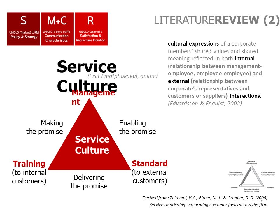 review of literature on airtel marketing strategies An in-depth review of digital marketing strategies e-mail marketing  the literature review revealed that a digital marketing strategy called e-mail marketing.