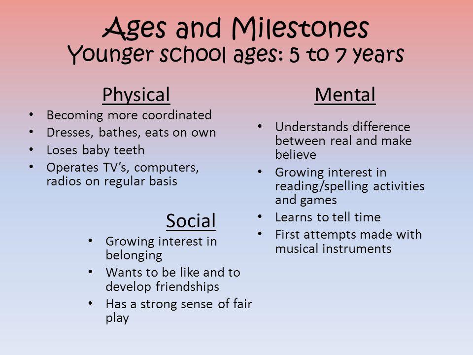real and make believe activities preschool