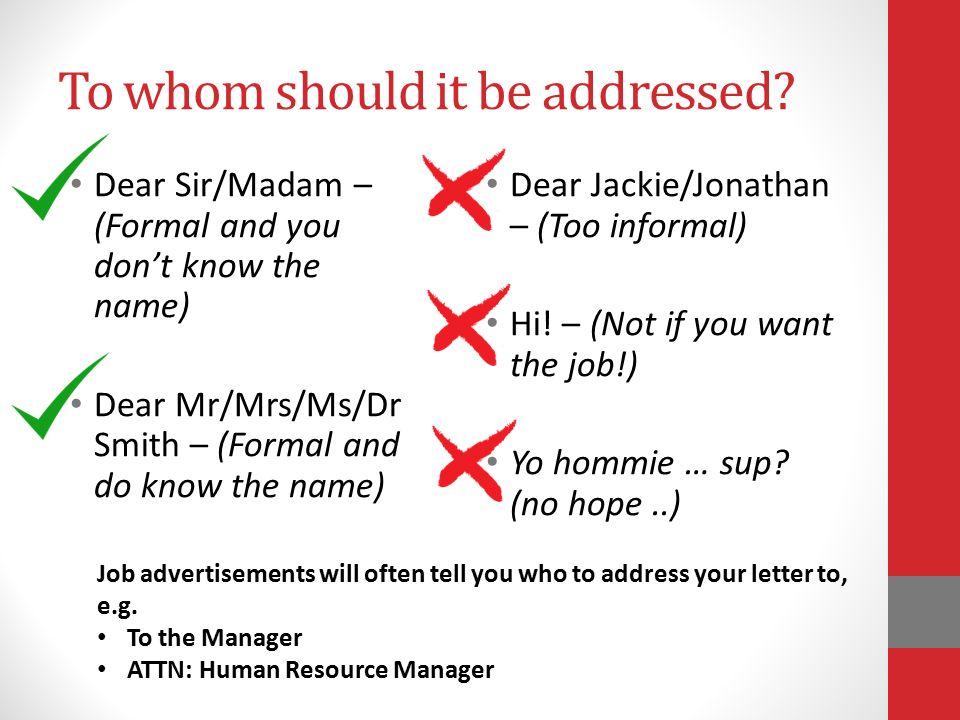 free cover letter maker resume cv cover letter resume cover Cover Letter Example