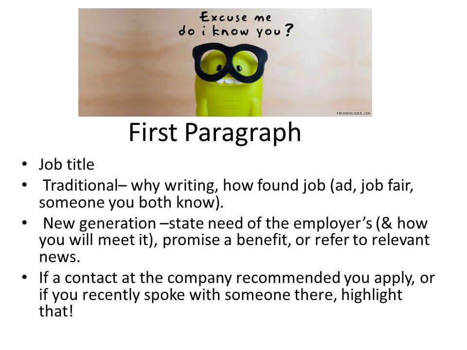 Resume CV Cover Letter  rough childhood essay essay art artist     CV Resume Ideas
