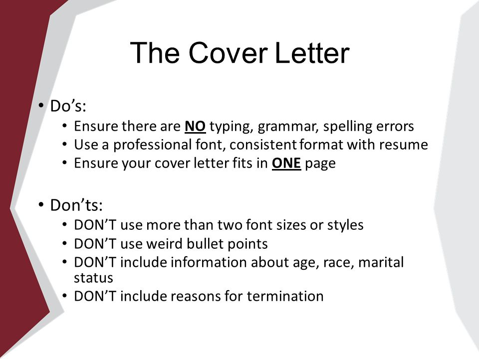 writers workshop cover letter
