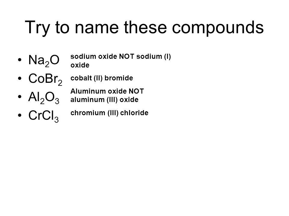 CoBr2(dppe) | C26H24Br2CoP2 - PubChem