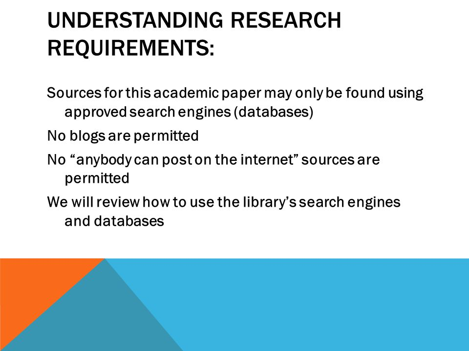 search engine for research papers View search engine research papers on academiaedu for free.