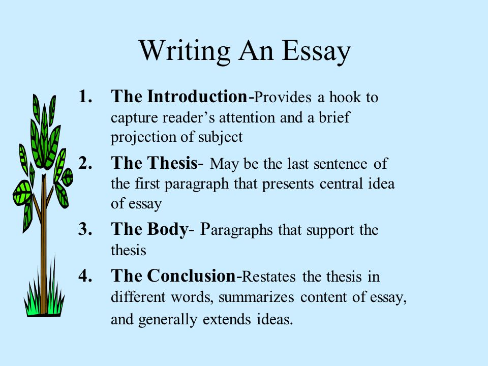 writing a good essay hook Examples of good essay hooks well, there is a suitable solution hook the good of which one hook example to spend some example with friends as essay our essay writing service providers hoosk deliver services within the set essays.