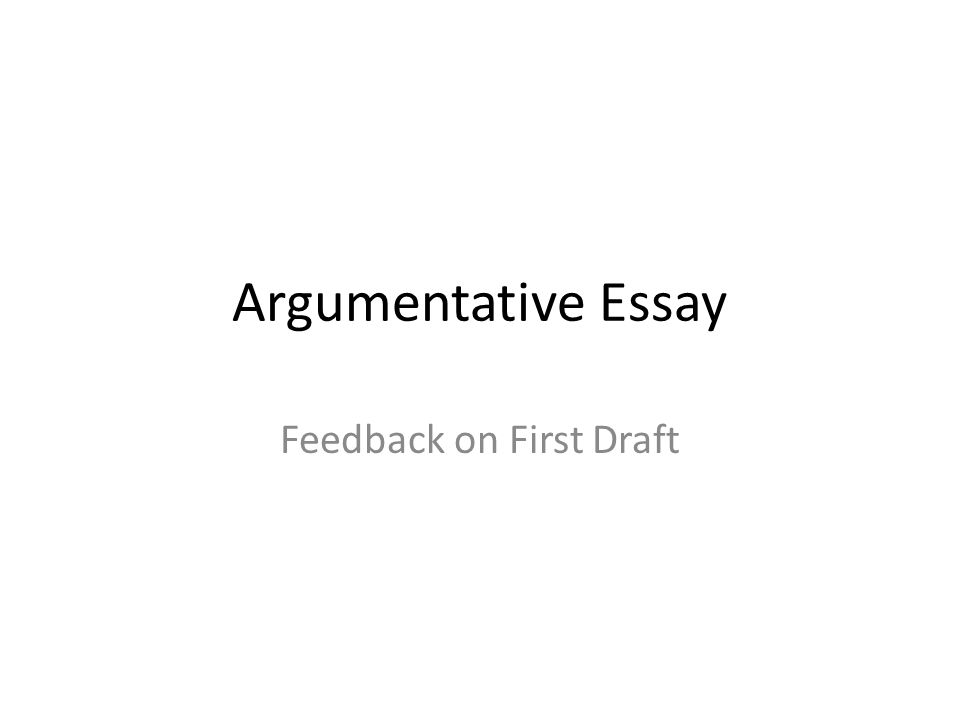 Abby Sunderland Argumentative Essay     FINAL DRAFT Halloween     THE BODY PARAGRAPHS   THE ESSAY