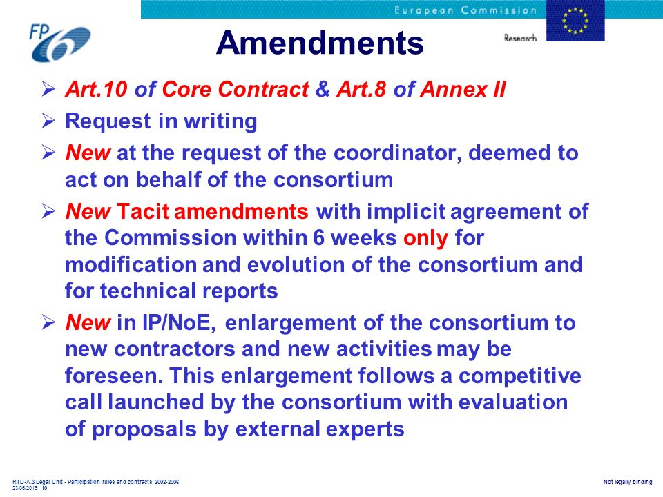 Rtd a3 legal unit participation rules and contracts 06 not rtd a3 legal unit participation rules and contracts 2002 2006 23 platinumwayz