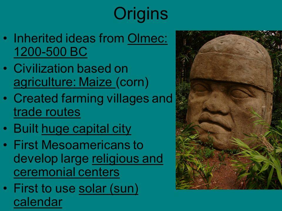 mesoamerica maya civilization and city This period was underworld of xibalba where the xibalbans who lived there the height of the maya civilization mesoamerica the city-states of the mayan.