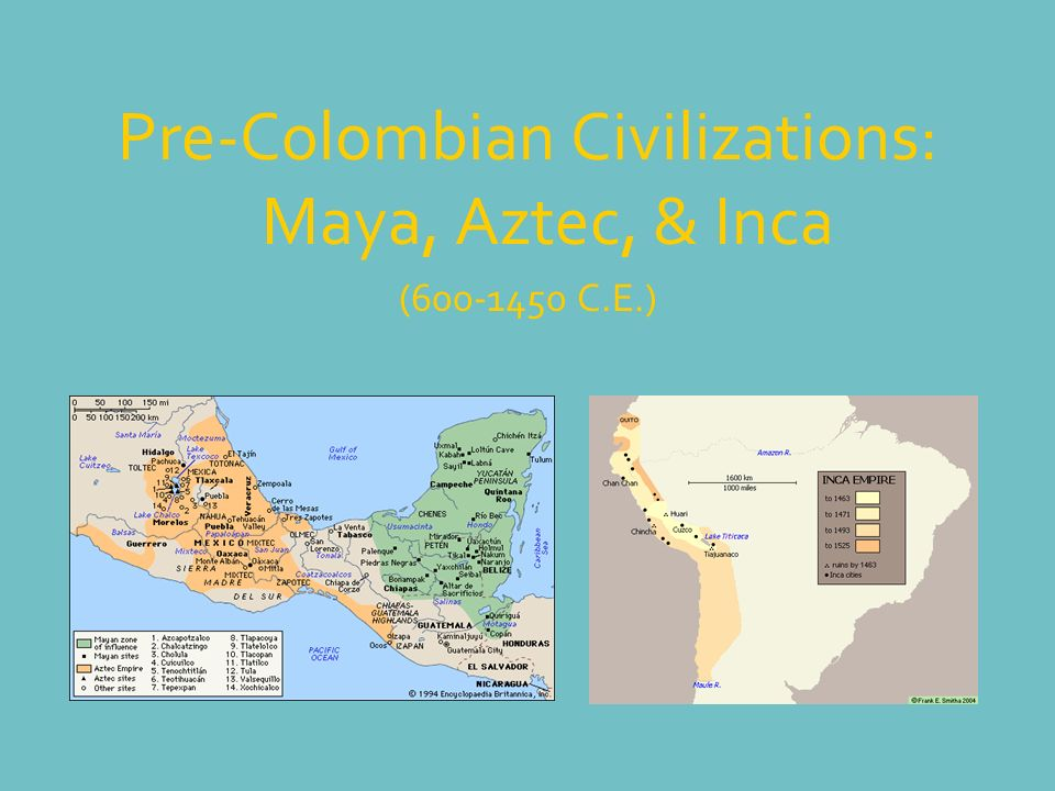 essay aztec and inca civilizations View notes - c&c essay aztec and inca from history 23 at ca health sciences compare and contrast essay: aztec and inca thesis: during the 13th and 16th century where the aztec and inca civilizations.