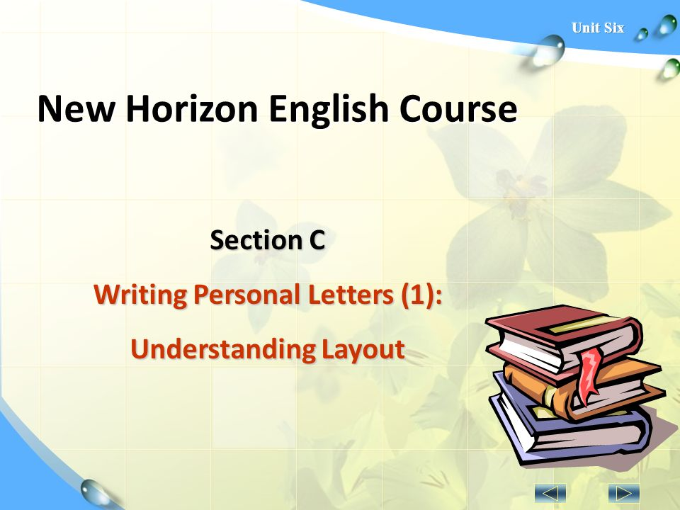 Write my as english language coursework commentary