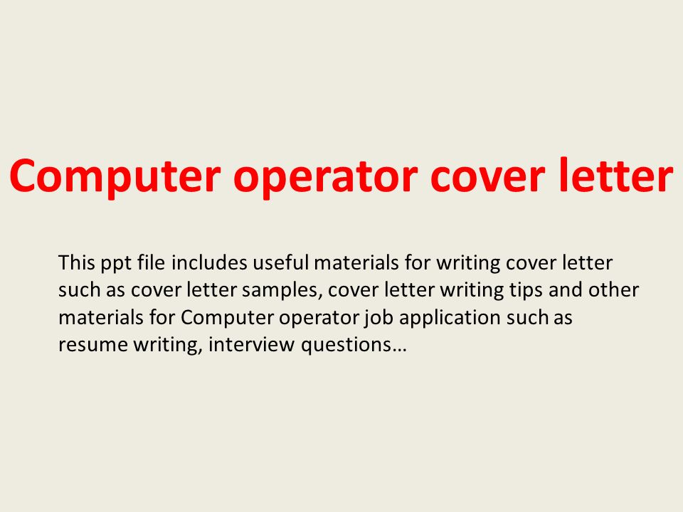 cover letter format sample shared by cgv      categories legal     Google application