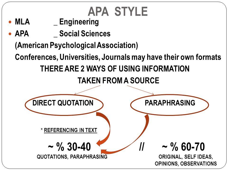 Purchase Apa Paper
