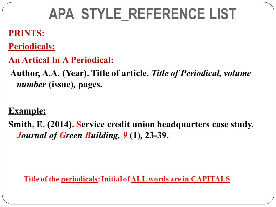 writing a case study apa style A case study analysis is not a challenge for you anymore follow these 31 simple tips and write there is plenty of help when citing references and you can follow these apa guidelines, these mla writing a case study analysis can seem incredibly overwhelming, especially if you have never done.