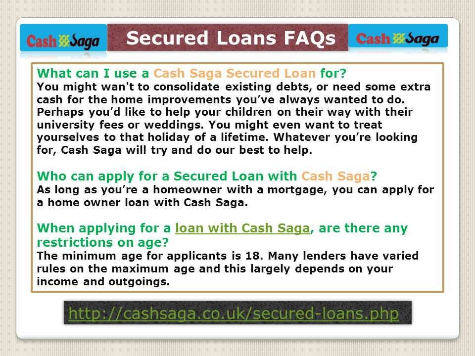 How do you repay payday loans photo 10