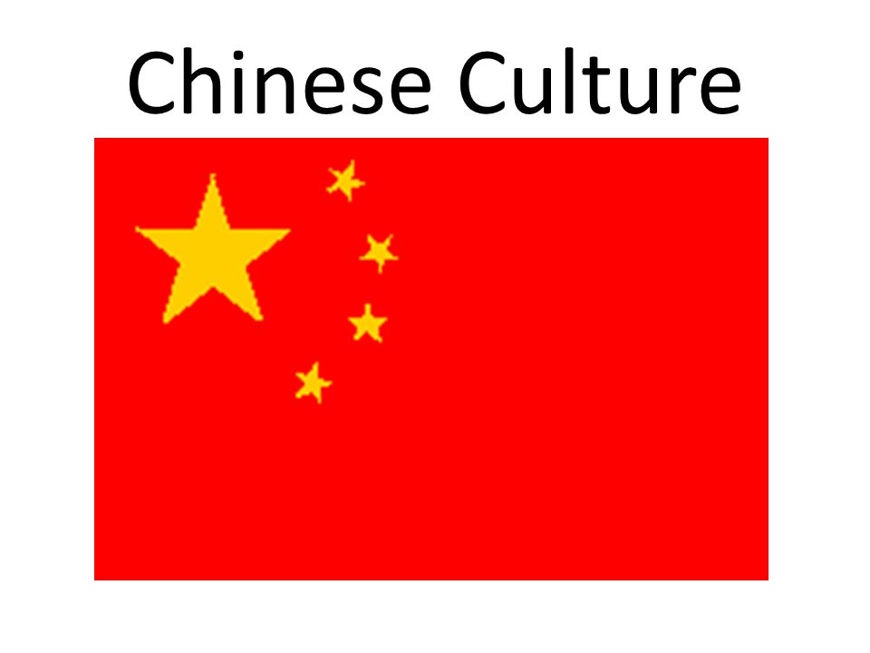 Chinese culture common greetings nin hao sounds like knee how 1 chinese culture m4hsunfo Gallery