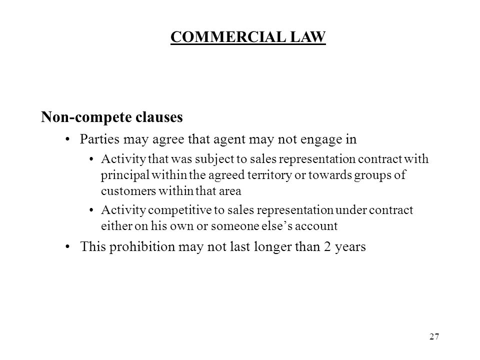 29+ Sample Sales Agreement Formsales Agent Contract. This Contract