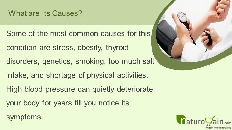 high blood pressure vs obesity How are diabetes and hypertension related being a diabetic may mean struggling with high blood pressure.