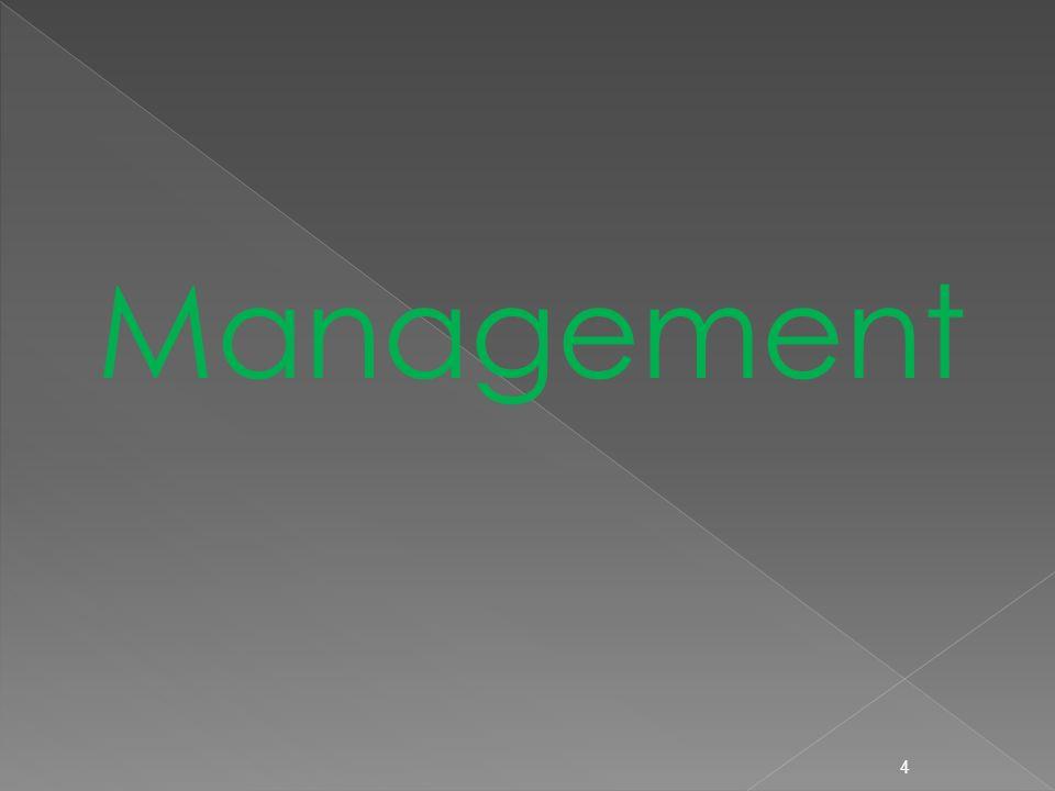 Management 4