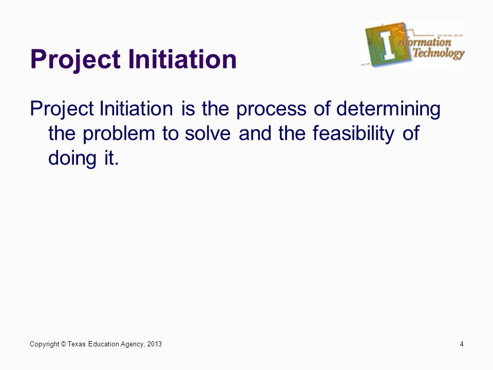 1 Advanced Computer Programming Project Management: Basics ...