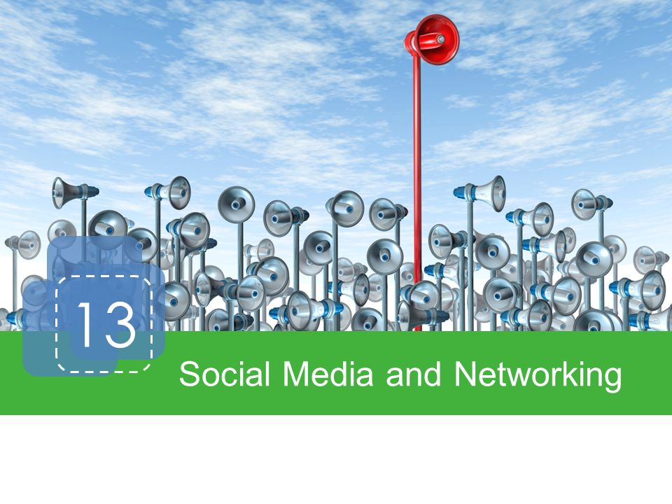Introduction Social Media Types of Social Media Benefits and Challenges Measuring Social Media Performance