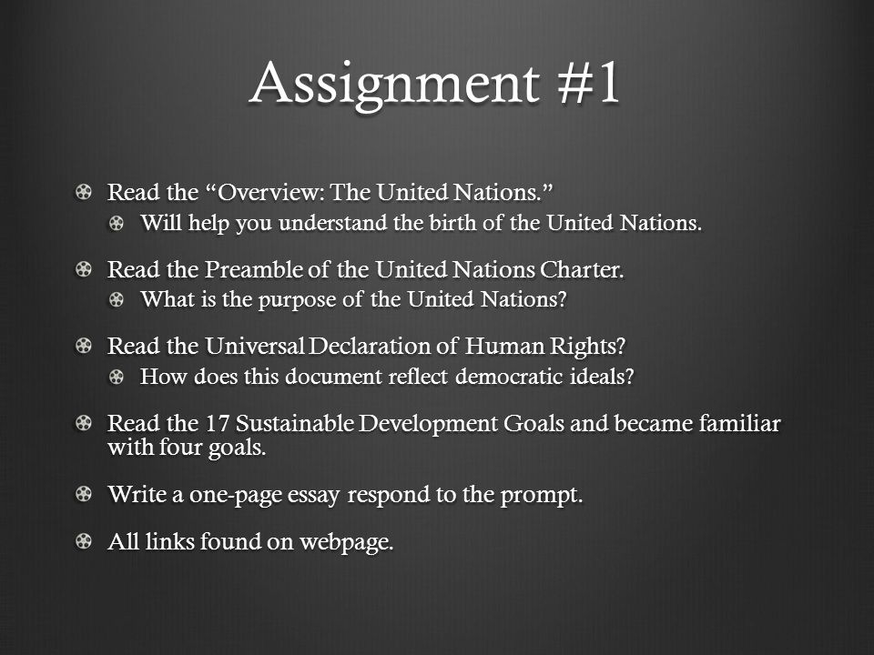 short essay about united nations United nations organization successes and failures essay outline introduction, preamble to the united nations charter, aims and objective of uno, organs of uno, failures of uno, successes of uno, reforms of uno.
