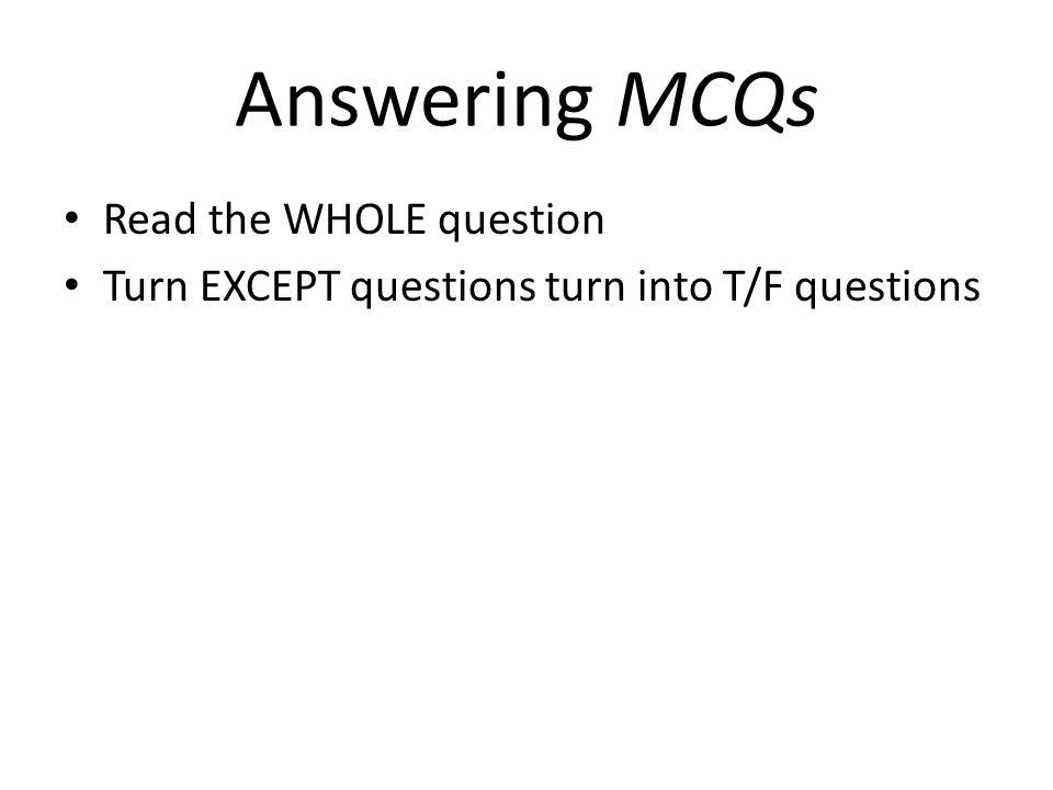 ap dbq essay questions Mr zemaitis' apush ap chapter assignments ap chapter assignments ap document based and free response questions dbq essay rubric grade sheetpdf.