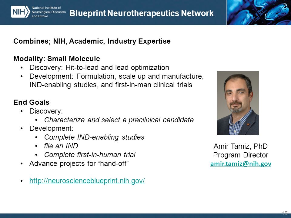 Us department of health and human services national institutes of neurotherapeutics program 14 blueprint neurotherapeutics network us 15 us department malvernweather Gallery