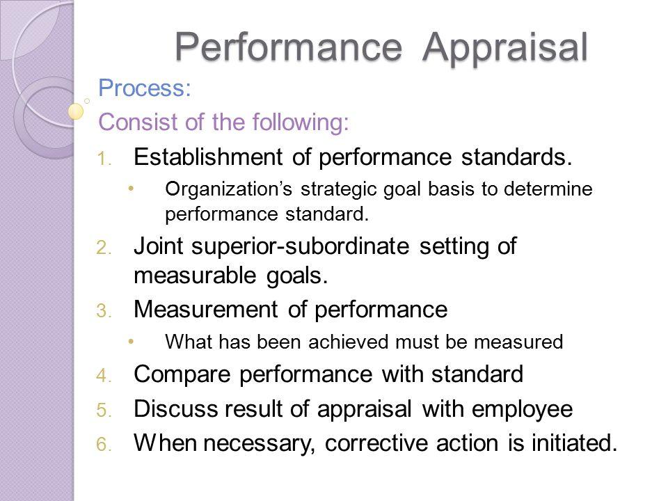 Paired Comparison Definition Essay - image 9