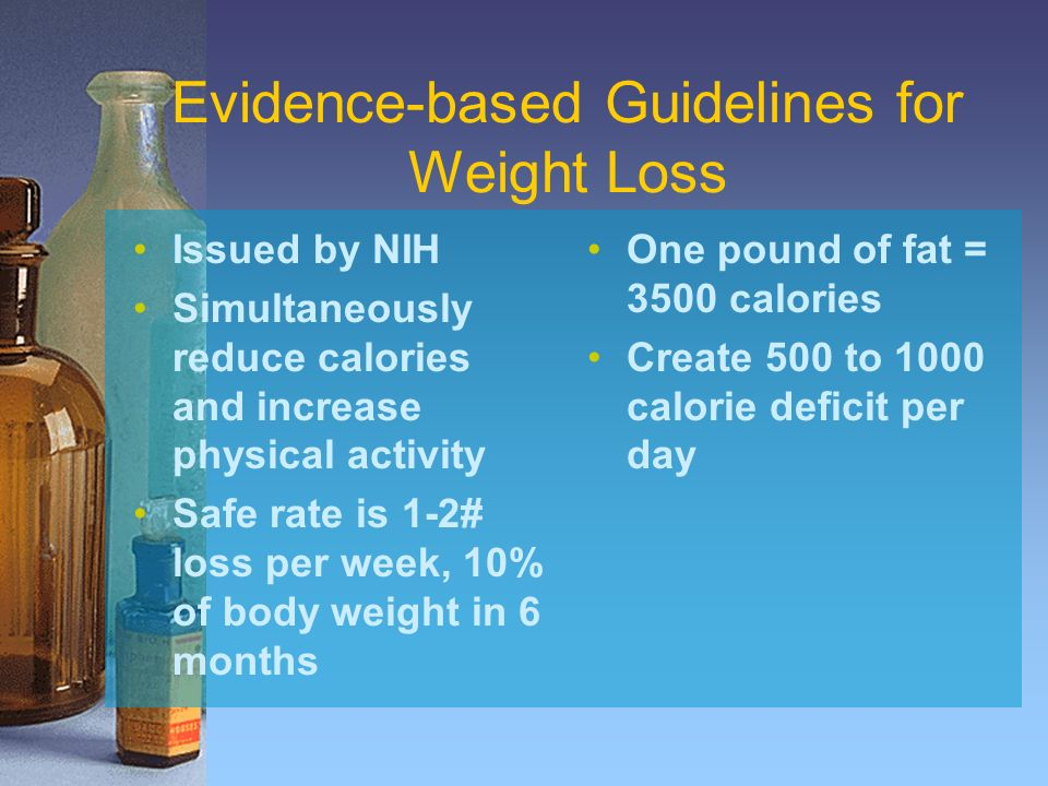 Birth control pill weight loss side effect image 5