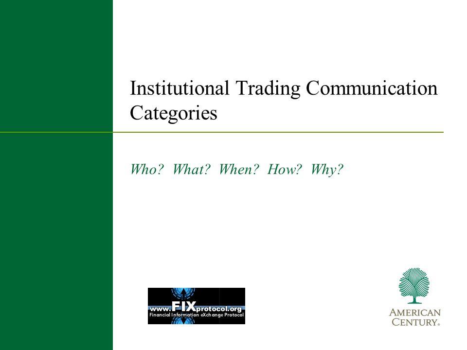 Energy trading investing pdf
