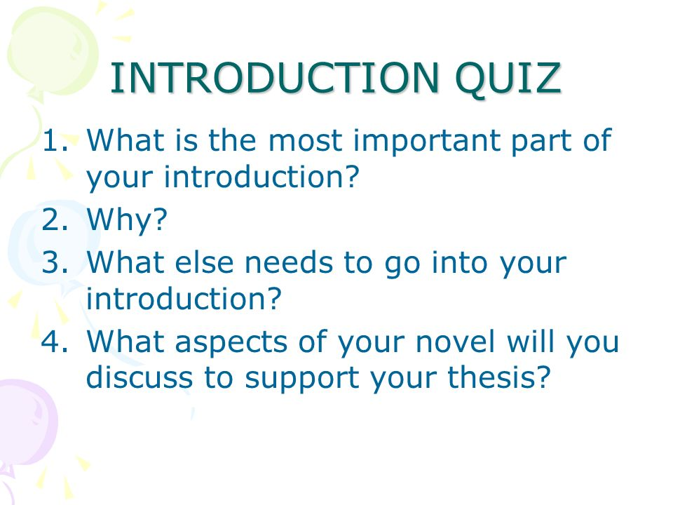 introduction to research methods quiz 1