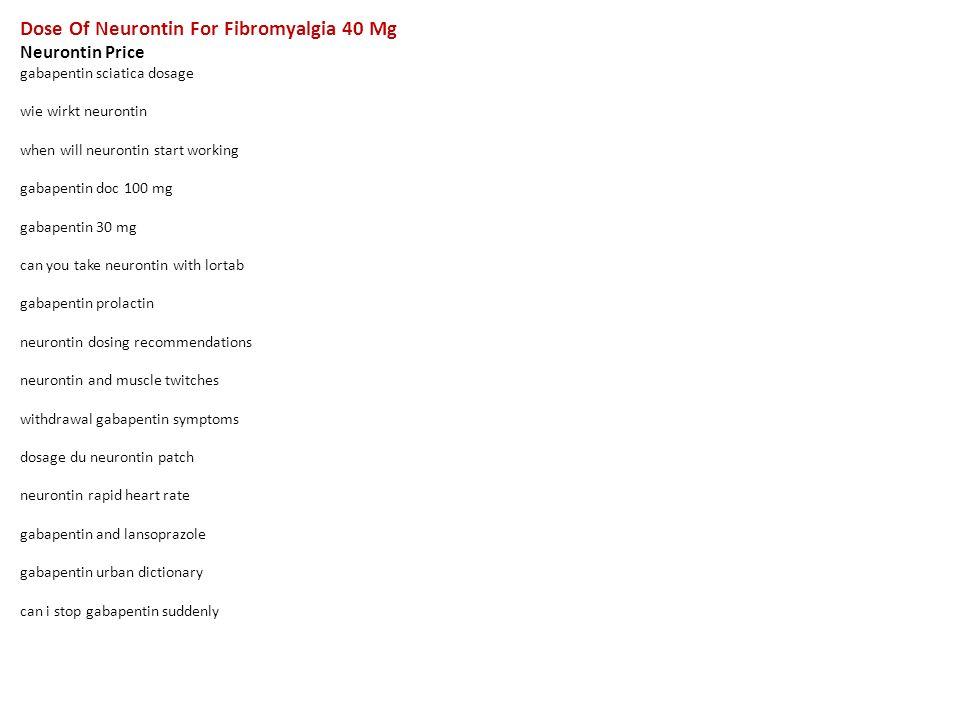 pregabalin vs gabapentin dosage for fibromyalgia