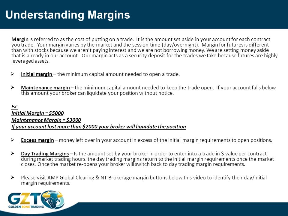 Support and resistance trading strategy binary options