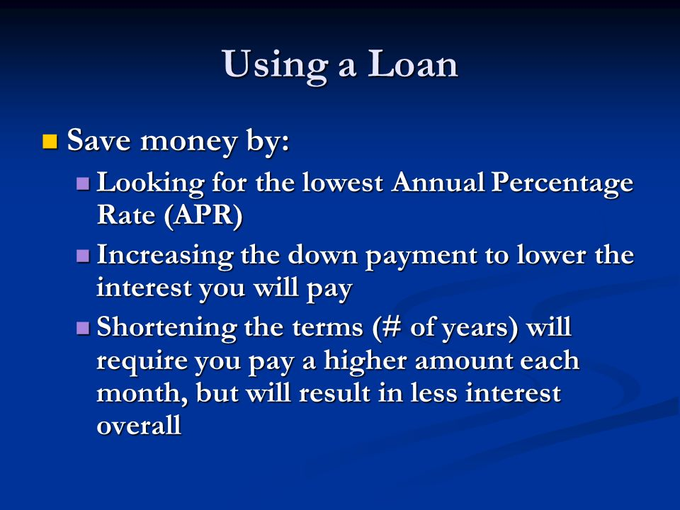 Payday loans tyler tx picture 9