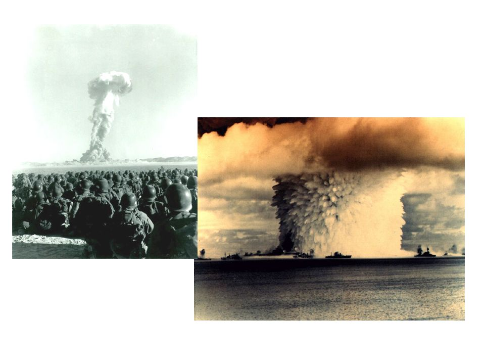 atomic bombing of japan essay Jennifermanneshs search this site atom bomb essay w/ mla the united states was justified in dropping the atomic bombs on japan.