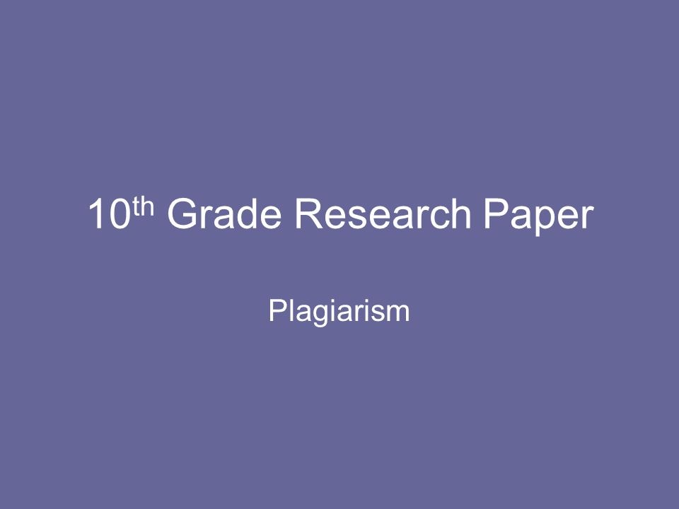how to write a proper compare and contrast essay sample resume of fighting plagiarism