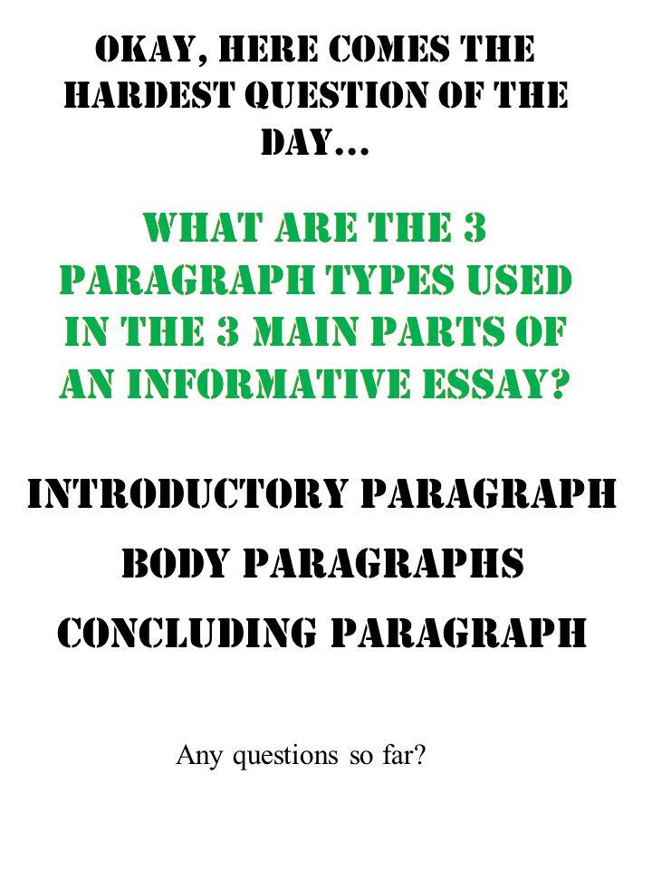 an informative essay informative essays topics good speech essay cover letter