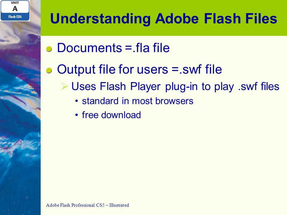 flash cs5 book free