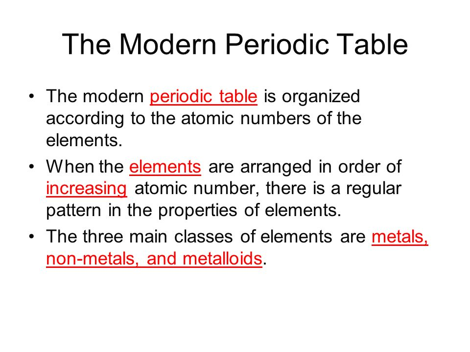 Periodic table explain modern periodic table periodic table of periodic table explain modern periodic table 53 the periodic table pages learning urtaz Image collections