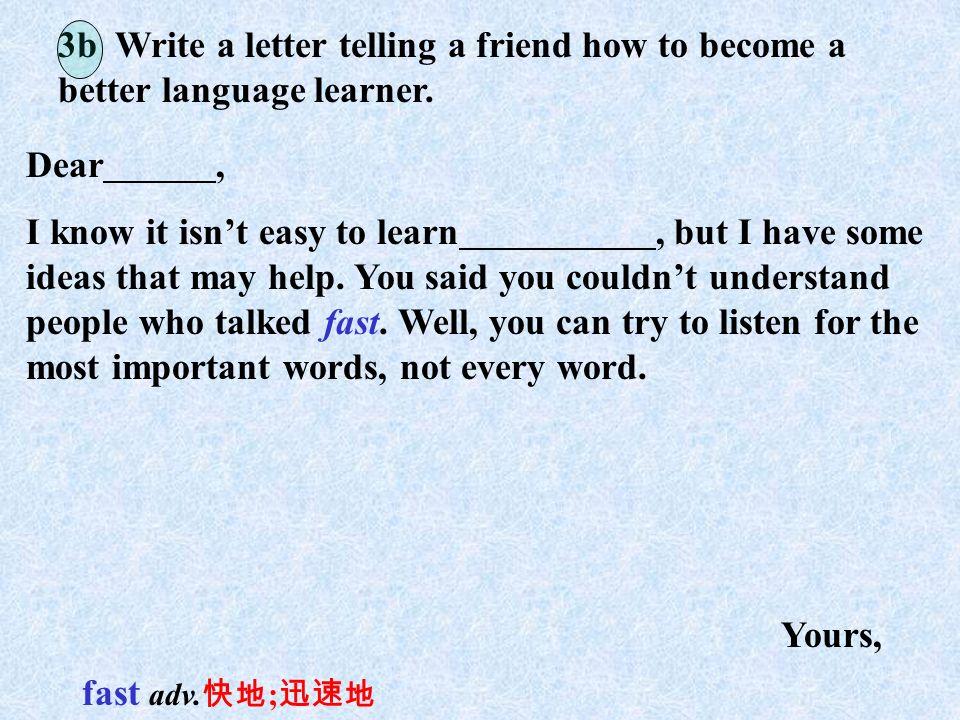 1.听不懂每一个单词没关系。 2 )做大量的听力练习是秘诀之一。 3) 课上记大量的笔记。 4 )用学习的语法自己造句子。 4 )用学习的语法自己造句子。 What are the solutions
