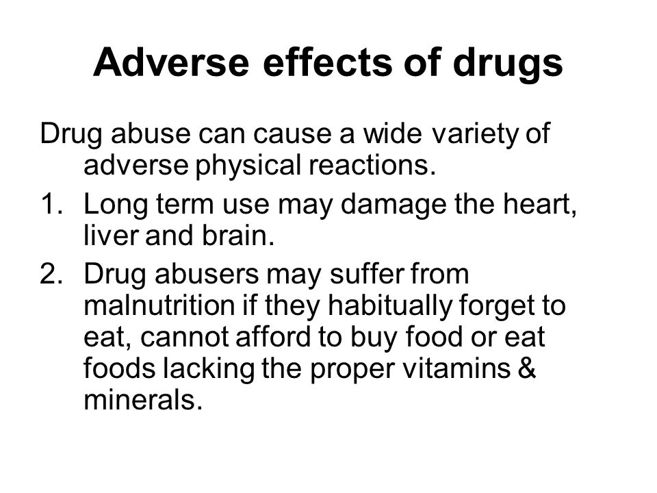 term papers about most abuse drugs Excerpt from term paper : drug abuse drug and substance abuse is one of the most serious dilemmas in the world today one aspect of the issue is the growing number of teenage drug users and the increasing incidents of prescription drug abuseaccording to the statistics of the national institute on drug abuse prescription drugs misuse is far greater than the abuse of narcotics.