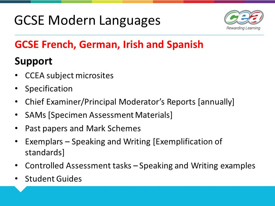 edexcel past papers for students Pastpapersnet - all igcse, gcse and a level past papers and markschemes (edexcel, cambridge, aqa and ocr) in one place.