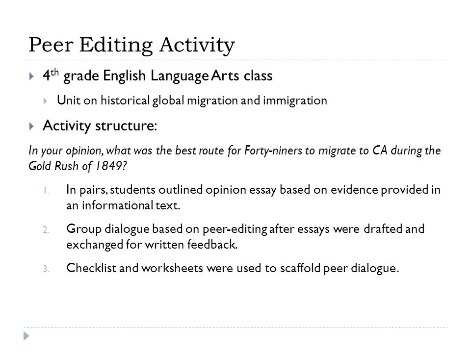Sample Of Research Essay Paper Ielts Writing Lesson Task Opinion Essay Thesis Led Approach Thesis For Argumentative Essay Examples also Writing A Proposal Essay Cover Letter Template Microsoft Words  Free Thesis Statement  Topic English Essay