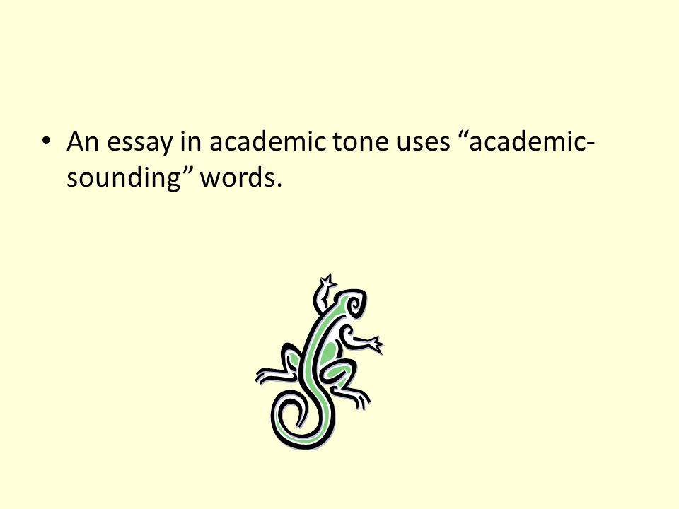 essays on word choice How to write: ap rhetorical analysis paragraphs and essays things you must know in order to accurately analyze a text: 1 soaps 2 rhetorical strategies.