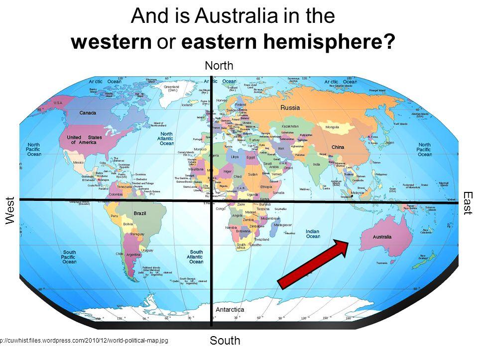 Map World Eastern Western Hemisphere Maps Free Usa Maps
