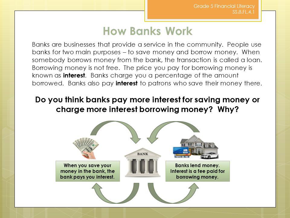 Cash loans in minutes australia image 5