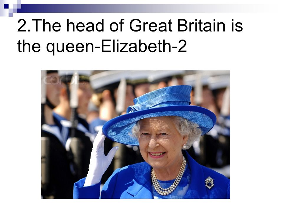 position queen elizabeth 2