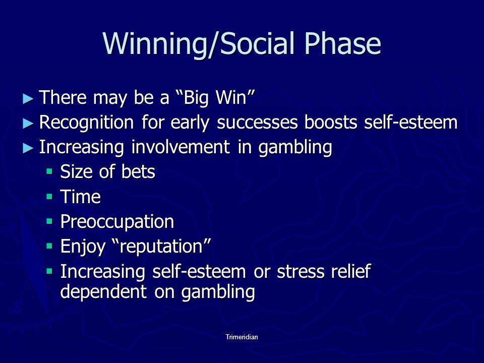 Gambling stress relief slotnuts no deposit codes